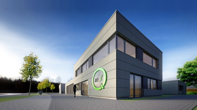architekturbüro liersch architekt recklinghausen architekturbüro