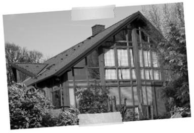 210 fassadengestaltung herten architekturb ro liersch architekt recklinghausen marl herten - Architekt gelsenkirchen ...