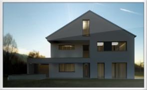 Architekten Recklinghausen architekturbüro liersch architekt recklinghausen architekturbüro